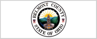 Belmont County Safety Council